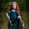 Photo #1 - Princess Merida