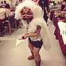 Photo #1 - Princess Mononoke