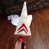 Photo #2 - Completed dagger