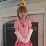 Photo #1 - Princess Peach