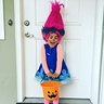 Photo #1 - Princess Poppy