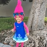 Photo #3 - Princess Poppy