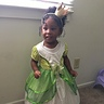 Photo #1 - Princess Tiana