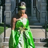 Photo #2 - Princess Tiana