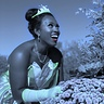 Photo #3 - Princess Tiana