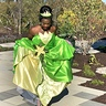 Photo #4 - Princess Tiana
