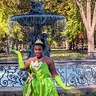 Photo #5 - Princess Tiana