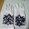Photo #6 - Gloves