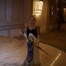 Photo #3 - Princess Zelda