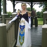 Photo #4 - Princess Zelda