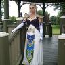 Photo #4 - Princess Zelda
