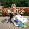 Photo #5 - Princess Zelda