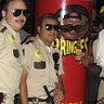 Photo #3 - Pringles With Reno 911