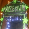 Photo #3 - Prize Claw Machine
