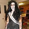 Photo #1 - Prom Queen Zombie