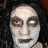 Photo #2 - Prom Queen Zombie