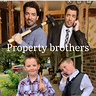 Photo #2 - Property Brothers