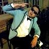 Photo #1 - PSY - Gangnam Style