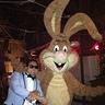 Photo #2 - PSY - Gangnam Style