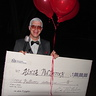 Photo #2 - Publishers Clearing House Winner!