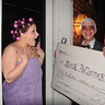 Photo #3 - Publishers Clearing House Winner!