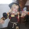 Photo #1 - Pumkin Patch Scarecrow