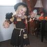 Photo #2 - Pumkin Patch Scarecrow