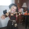 Photo #3 - Pumkin Patch Scarecrow