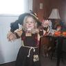 Photo #4 - Pumkin Patch Scarecrow