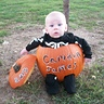 Photo #1 - Pumpkin Baby