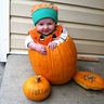 Photo #2 - Pumpkin