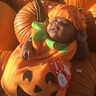 Photo #3 - Pumpkin Baby