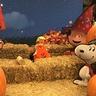 Photo #2 - Pumpkin Baby
