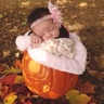 Photo #2 - Pumpkin Baby