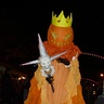 Photo #2 - Pumpkin King