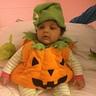 Photo #1 - Pumpkin munchkin 1