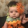 Photo #2 - Pumpkin Princess
