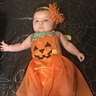 Photo #1 - Pumpkin Princess