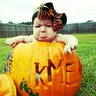 Photo #1 - PumpKINZ
