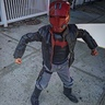 Photo #2 - Red Hood