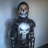Photo #1 - Punisher