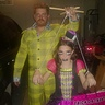 Photo #3 - Puppet Master and Marionette