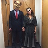 Photo #1 - Purge Couple
