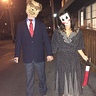 Photo #2 - Purge Couple
