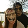 Photo #3 - Purge Couple
