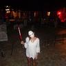 Photo #2 - Purge Girl