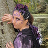 Photo #6 - Purple Fairy