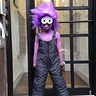 Photo #1 - Purple Minion 1