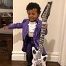 Photo #2 - Prince
