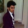 Photo #2 - Prince 2